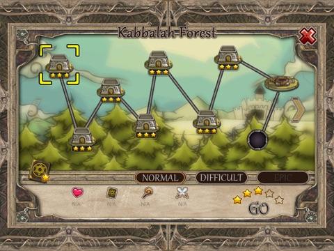 Игра Magic Craft: The Hero of Fantasy Kingdom