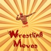 Wrestling Moves - The largest database of wrestling moves