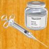 Vaccines Tracker Lite