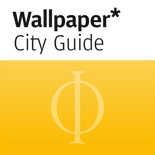 Brasilia: Wallpaper* City Guide