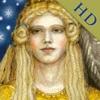Goddess Tarot HD