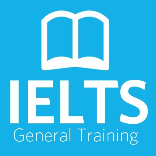 IELTS GT Reading Practice Test