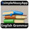 Learn English Grammar, Writing, Spelling and Vocabulary - A simpleNeasyApp by WAGmob
