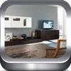 Living Room Designs Photo Catalog