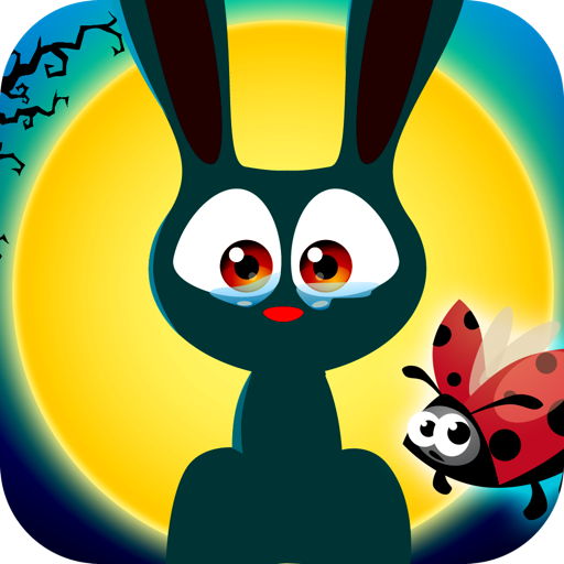 Bugs and Bunnies