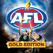AFL: Gold Edition