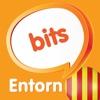 Bits de l'Entorn - Volum 1