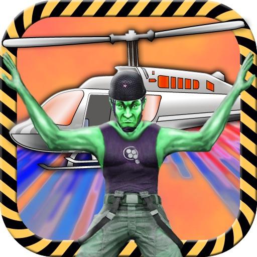Crazy Jump Pro iOS App
