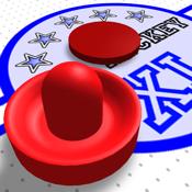 Air Hockey XL icon