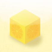Oppo-Citrus