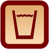 500+ Shots - Liquor Shot Companion