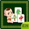Mahjong Link Up mahjong link
