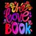 The Love Book