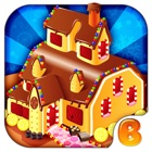 Candy Palace Design icon