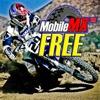 MobileMX Free