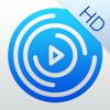 AVStreamerHD - 고성능 원격제어 + 영화/TV/웹캠 스트리밍 Wiki
