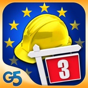 Build-a-lot 3 Passport to Europe Full Hack - Cheats for Android hack proof