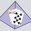 Poker Pyramid