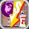 The Edu-KE$HA-nal Dollar App