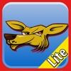Wolfie Lite
