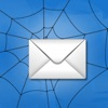 All Web Mail