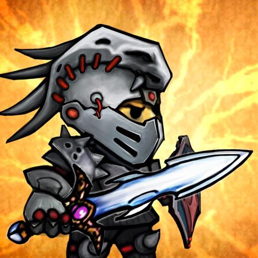 死亡骑士:Death Knight