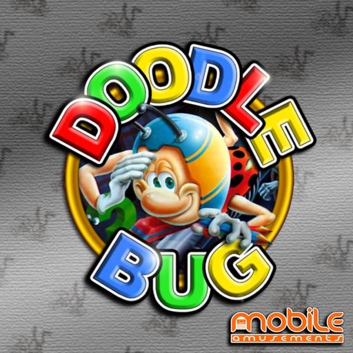 Doodlebug【复古当道】