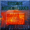 Enigmes Mathématiques iPad Edition