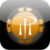 Phil Hellmuth Poker Calculator