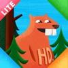 Kapu Forest HD LITE