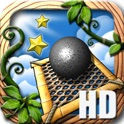 Little Metal Ball HD
