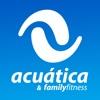 Acuática & FamilyFitness
