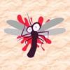 Sciò! - Zanzare e mosche