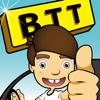 Basic Theory Test Singapore (BTT SG)
