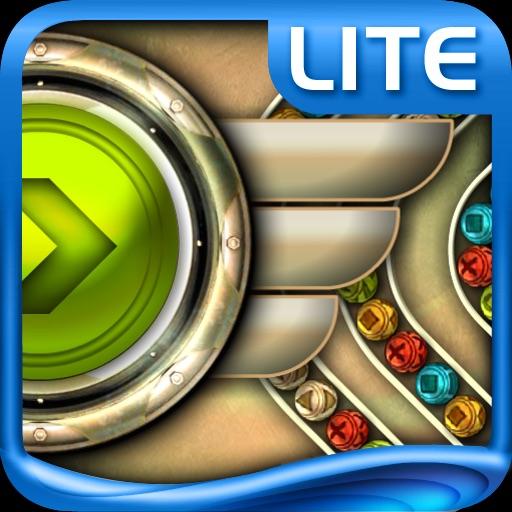 Atlantis Sky Patrol Lite iOS App