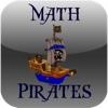 Math Pirate
