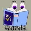 WORDsKOOL 1