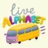 Live ABC HD