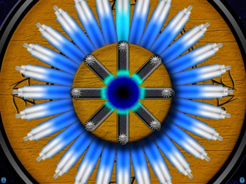 Tapstruments ~ Musical Instruments for iPad screenshot 4