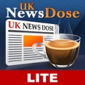 UK News Dose icon