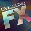 UVI Sound FX