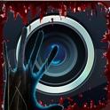 Ghost Camera Pro icon