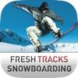 Fresh Tracks Snowboarding