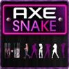 Axe Snake