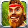 Evertales (AppStore Link)