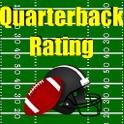 Quarterback Rating icon