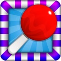Candy Tile Puzzle - Fun Strategy Game For Kids Over 2 PRO Version