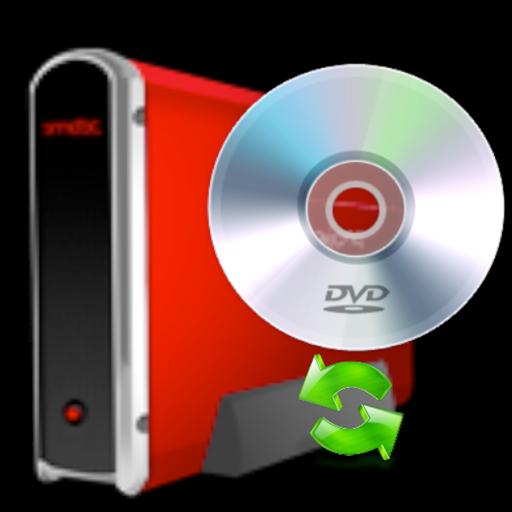 DVDRipperPro