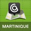 Guide de la Martinique, L'Internaute Voyage