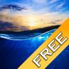 Oz Tides Free